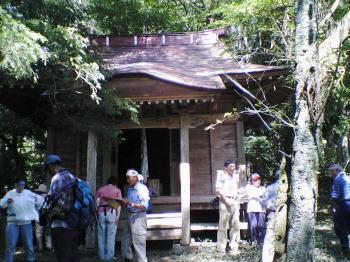 kawa_aru18.jpg